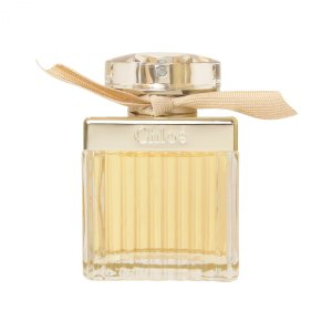 クロエ クロエ EDP SP 75ml (女性用香水)*