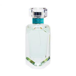 ティファニー EDP 75ml (女性用香水)|glass-oner