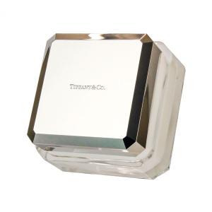ティファニー ボディクリーム 150ml (ボディクリーム) glass-oner