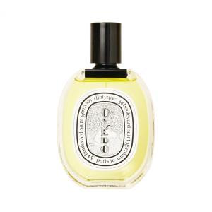 【商品名】ディプティック オイエド EDT 【容量】100ml 【用途】ユニセックス香水 【使用方法...