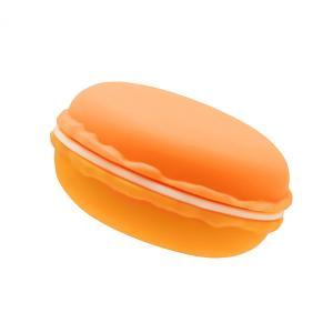 ブライ ビーセーリエ マカロンバター オレンジ 20g (ヘアスタイリング)|glass-oner