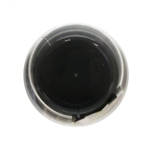 エンシェールズ カラーバター トリートメント アジアンブラック 200g (トリートメント・ヘアパック)|glass-oner