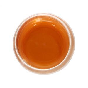 エンシェールズ カラーバター トリートメント マンゴーオレンジ 200g (トリートメント・ヘアパック)|glass-oner