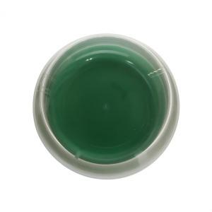 エンシェールズ カラーバター トリートメント ヘンプグリーン 200g (トリートメント・ヘアパック)|glass-oner
