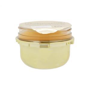 アスタリフト ナイトクリーム (レフィル) 30g  (スキンケア用クリーム)|glass-oner