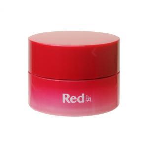 【商品名】ポーラ RED B.A マルチコンセントレート  【容量】50g 【用途】スキンケアクリー...