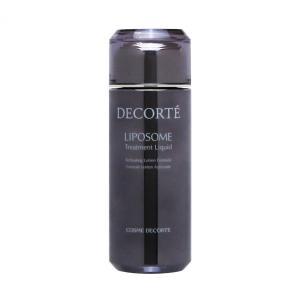 コスメデコルテ COSME DECORTE  リポソーム トリートメント リキッド 100ml  (化粧液)