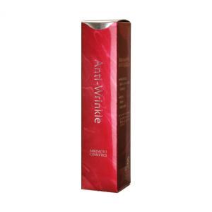 ミキモト化粧品 リンクルエッセンス HP 18g (美容液)|glass-oner