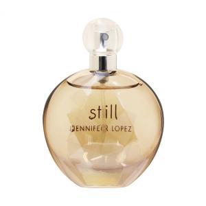 ジェニファーロペス スティル EDP SP 50ml (女性用香水)|glass-oner