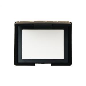 ナーズ ライトリフレクティングセッティングパウダー プレスト N #1412 7g (フェイスパウダー)|glass-oner