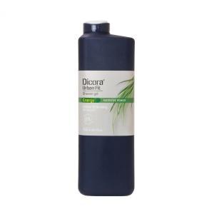 シャワージェル ベチパー & ジンセン 750ml 大容量 Dicora ディコラ いい香り ボディソープ スペイン発 (ボディソープ) glass-oner