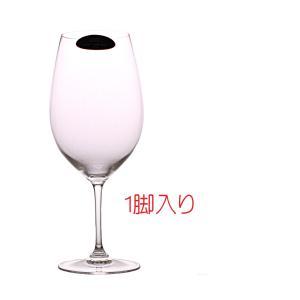 リーデル RIEDEL ヴィノム・シラーズ/シラー #6416/30 650cc  2脚入り(ワイングラス)|glass-oner