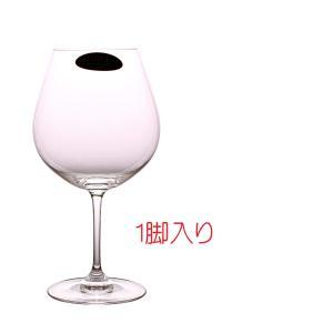 リーデル RIEDEL ヴィノム シリーズ ブルゴーニュ (ピノ・ノワール) #6416/7 700cc  2脚入り(ワイングラス)|glass-oner