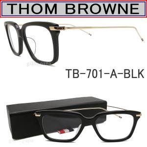 ■ブランド:トムブラウン THOM BROWNE. ■型番:TB-701-A-BLK-GLD-49 ...