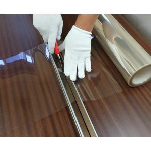 ガラスフィルム施工ツール フィルムカッター FC1200 カット幅最大1230mm カッター付き 全長 1260mm ・全幅 40mm ・全高 32mm 重量=約1.8kg|glass-safe