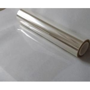 小幅 透明 飛散防止フィルム GS50K605mm幅 長さ60mロール飛散防止 ガラス割れ 怪我防止 紫外線カット|glass-safe