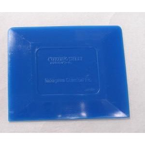 青ヘラ|glass-safe