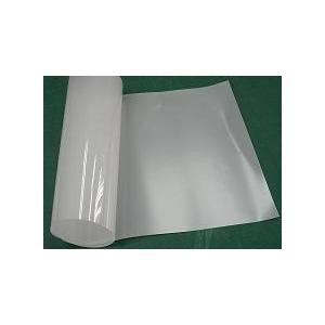 マットホワイトEP 880mm幅 メートル単位販売 |glass-safe