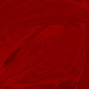 グラスアート用 グラスアートフィルムNo.125【スイープルビーレッド】