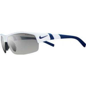 NIKE ナイキサングラス SHOW-X2 EV0620-107 スポーツサングラス|glasscore