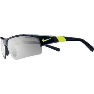 ナイキ NIKE サングラス SHOW-X2 PRO EV0678-073 スポーツサングラス|glasscore