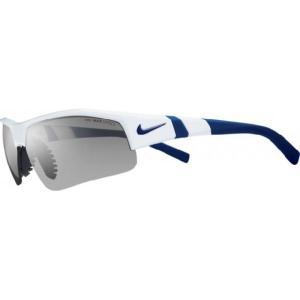 ナイキ NIKE サングラス SHOW-X2 PRO EV0678-107 スポーツサングラス|glasscore