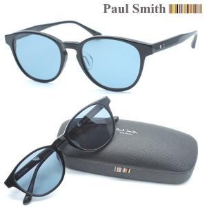 【Paul Smith】ポールスミス サングラス PS-900 col.OX 偏光レンズ【正規品】【...