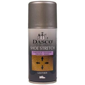 DASCO ダスコ レザーストレッチ 150ml