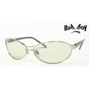 サングラス!バッドボーイ/BadBoy|glasshouseyumekoubou