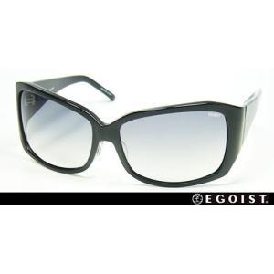 エゴイスト/サングラス|glasshouseyumekoubou
