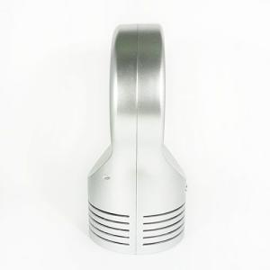 ≪完売御礼≫扇風機/羽根のない扇風機|glasshouseyumekoubou|02