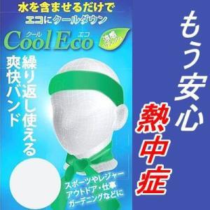 ■商品:冷却グッズ クールスカーフ 冷却スカーフ  節電対策はもちろん、クールビズもおしゃれに♪ 冷...