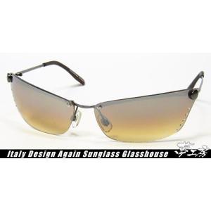 ≪完売御礼≫AGAINアゲイン/ サングラス UV 100% カット イタリーデザインサングラス UV 100% カット|glasshouseyumekoubou