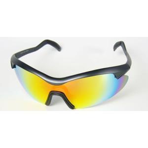 AGAINアゲイン/ サングラス UV 100% カット イタリーデザイン glasshouseyumekoubou