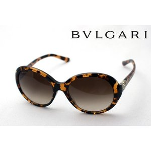 ソリティオ・ブルガリにより創設されて以来、創業125周年を迎えた BVLGARI/ブルガリ。  宝飾...