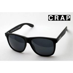 クラップ CRAP B01GG クラップ サングラス ザ ビーチパーティ ティーン|glassmania
