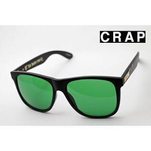 クラップ CRAP B01GT クラップ サングラス ザ ビーチパーティ ティーン|glassmania
