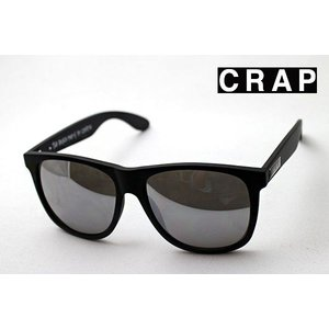 クラップ CRAP B01MM クラップ サングラス ザ ビーチパーティ ティーン|glassmania