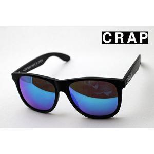 クラップ CRAP B01RB クラップ サングラス ザ ビーチパーティ ティーン|glassmania