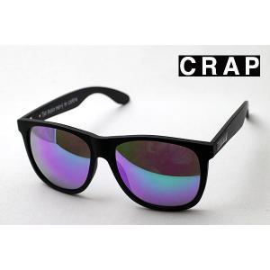 クラップ CRAP B01RG クラップ サングラス ザ ビーチパーティ ティーン|glassmania