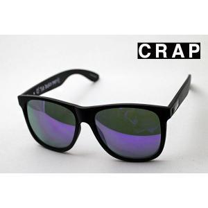 クラップ CRAP B01RP クラップ サングラス ザ ビーチパーティ ティーン|glassmania