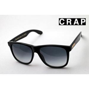 クラップ CRAP B05GF クラップ サングラス ザ ビーチパーティ ティーン|glassmania
