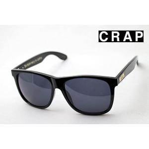 クラップ CRAP B05GG クラップ サングラス ザ ビーチパーティ ティーン|glassmania