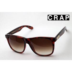 クラップ CRAP B06AF クラップ サングラス ザ ビーチパーティ ティーン|glassmania