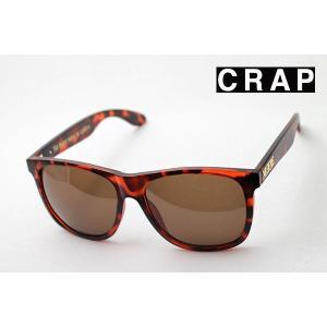 クラップ CRAP B07AA クラップ サングラス ザ ビーチパーティ ティーン|glassmania