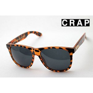 クラップ CRAP B08GG クラップ サングラス ザ ビーチパーティ ティーン|glassmania
