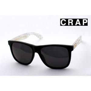 クラップ CRAP B13GG PIN クラップ サングラス ザ ビーチパーティ|glassmania