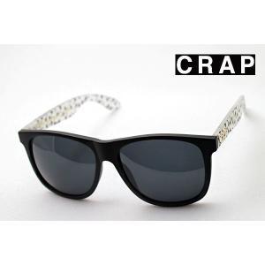 クラップ CRAP B13GG PLM クラップ サングラス ザ ビーチパーティ ティーン|glassmania