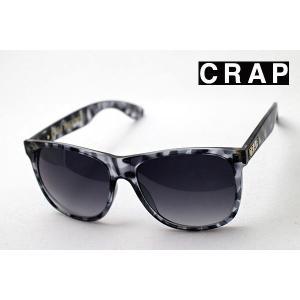 クラップ CRAP B17GF クラップ サングラス ザ ビーチパーティ ティーン|glassmania