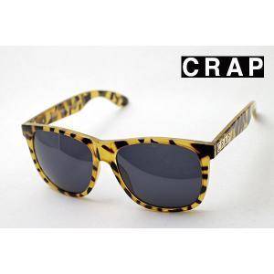 クラップ CRAP B20GG クラップ サングラス ザ ビーチパーティ ティーン|glassmania